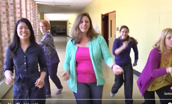 Our+Teachers+have+got+some+moves%21