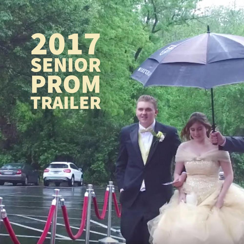 2017 NPHS Senior Prom After Movie